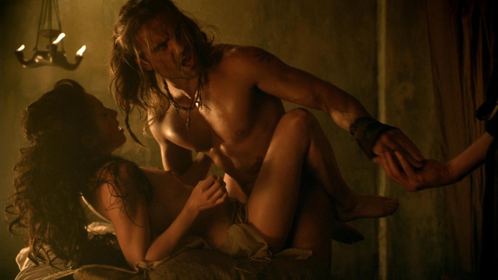 Сексуальні фільми онлайн, Эротика Смотреть эротические фильмы онлайн 3 фотография